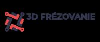 3D-frezovanie