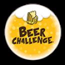 Beer-Challenge-130x130